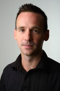 Peter Knudsen Press 10