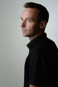Peter Knudsen Press 7